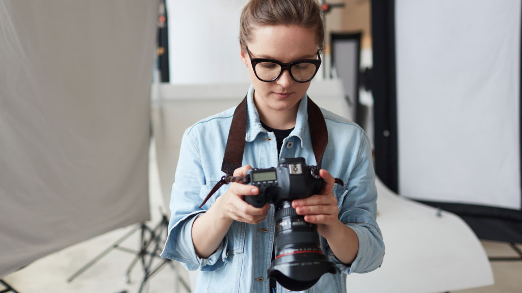 Get the best healthcare photography by hiring a photographer